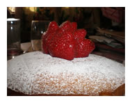 2011-biggest-strawberry